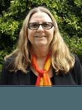 Leah Frances, LJ Hooker Geographe Bay - Busselton