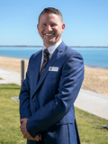 Reece O'Brien, RE/MAX Partners Hervey Bay - Torquay