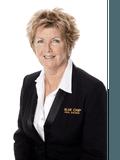 Barbara Holmes, Blue Chip Real Estate - Burswood