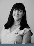 Joanne Howlett,