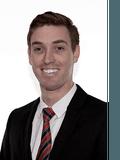 David Stevenson, TracyRoberts Real Estate