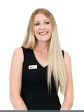 Isabella Sumner, LJ Hooker - Belmont (NSW)