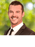 Haig Sare, Purplebricks - Queensland