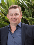 Allen O'Reilly, McGrath Estate Agents - Rockhampton & Capricorn Coast