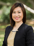Lauren Xing, Brisbane Real Estate - Indooroopilly