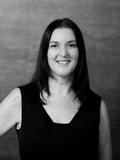 Zana Nestorovska, HERE Property - Leederville