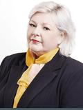 Linda Dempster,