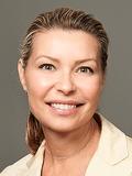 Linda Chase, Bentons - Annandale