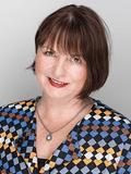 Linda Van Hooff, Ouwens Casserly Real Estate - RLA 275403