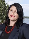 Penny Watson, McGrath Estate Agents Caloundra - MERIDAN PLAINS