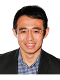 Tom Zhang, Yong - Real Estate