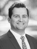Joel Albrechtsen, Harris Real Estate Pty Ltd - RLA 226409