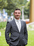Tolga Ozer, Boutique Property Agents - Sydney