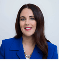 Rebecca Madigan, Selling SA Homes - GLENELG SOUTH