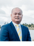 Andrew Nguyen,