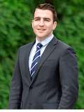 Michael Derham, Abercromby's Real Estate - Armadale