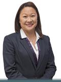Loretta Khoo,