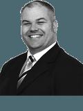 Alex Ellis, GJC Real Estate - SOUTH