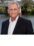 David Turner, Ray White - South Penrith