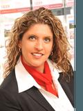 Bridgette Griffiths, Your Address Real Estate - Browns Plains