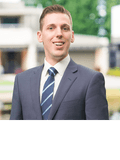 Nicholas Richards, Ray White - Mount Waverley