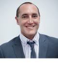 Daniel Ellem, Illawarra Estate Agents - WOLLONGONG