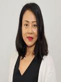 Kathryn Chiu, Waratah Estate Agents - Blacktown