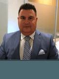 Paul Cutler, Lock Bulmer Property Group - GREENSBOROUGH