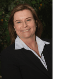Samantha Scott, Bell Real Estate - Emerald