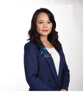 Audrey Yan, Harcourts  - Box Hill TSL
