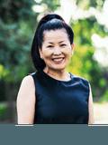 Helen Yan,