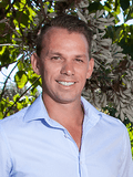 Jason Monk, McGrath - Coolangatta / Tweed Heads