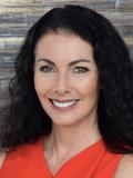 Nikki Cox, Tom Offermann Real Estate - Noosa Heads
