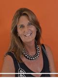Karen Harman, Zinc Properties Noosa - Sunshine Beach