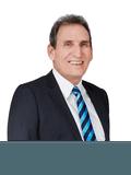John Millar, Harcourts VennMillar - Cumberland Park (RLA 266403)
