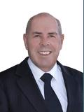Ian McCoy, Officer & District Real Estate - Officer