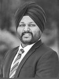 Manjot (Mandy) Singh, Reliance Real Estate Melton - MELTON