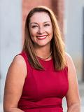 Denise Kriaris, Nelson Alexander Real Estate - Ivanhoe