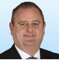 Greg Wilson, Colliers International - Residential