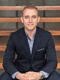 Joshua Cassells, Starr Partners - Penrith/Glenmore Park