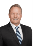 Shaun Pettit, Peard Real Estate Leederville - Leederville & Mount Lawley