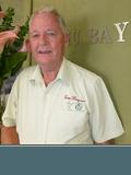 Dudley Bacon, Emu Bay Realty - Burnie