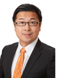 Lawrence Liang, Tracy Yap Realty - Castle Hill