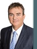 Mal Dempsey, Dempsey Real Estate - South Perth