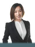 Jing Wang, Jinsea Real Estate
