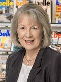Jill Bialkowski, Belle Property - Lindfield