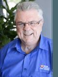 Kevin Hodges, Kevin Hodges Real Estate - Smithfield (RLA 237251)