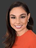 Melanie Hobday, The Property Exchange - Subiaco