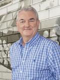 Mike McGill, McGrath - Terrigal