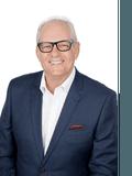 Richard Andrews, Liquid Property - Subiaco